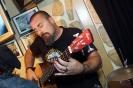 bluestouch slideband live (11.9.15)_18