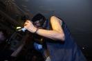 bluestouch slideband live (11.9.15)_19