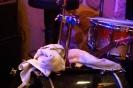 bluestouch slideband live (11.9.15)_21