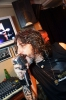 bluestouch slideband live (11.9.15)_22