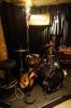bluestouch slideband live (11.9.15)_24