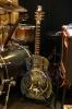 bluestouch slideband live (11.9.15)_25