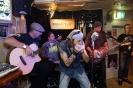 bluestouch slideband live (11.9.15)_26