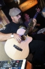 bluestouch slideband live (11.9.15)_27