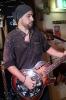 bluestouch slideband live (11.9.15)_29