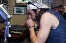 bluestouch slideband live (11.9.15)_2