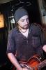 bluestouch slideband live (11.9.15)_36