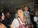 bluestouch slideband live (11.9.15)_37