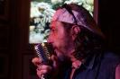 bluestouch slideband live (11.9.15)_4