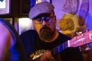 bluestouch slideband live (11.9.15)_6