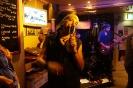 bluestouch slideband live (11.9.15)_7