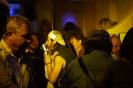 bluestouch slideband live (11.9.15)_8