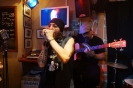 bluestouch slideband live (11.9.15)_9