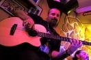 bluestouch slideband unplugged live (23.5.14)