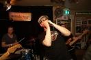 Bluez Ballz live (15.9.17)_13