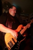 Bluez Ballz live (15.9.17)_17