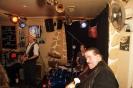 Bluez Ballz live (15.9.17)_23