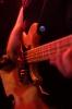 Bluez Ballz live (15.9.17)_2
