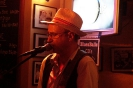 Bluez Ballz live (15.9.17)_30