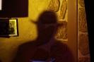 Bluez Ballz live (15.9.17)_37