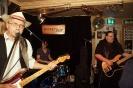 Bluez Ballz live (15.9.17)_3