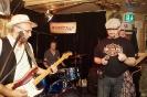 Bluez Ballz live (15.9.17)_7