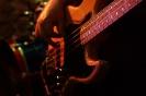 Bluez Ballz live (15.9.17)_8
