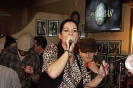 Bonnie & the Groovecats live (23.11.18)_10