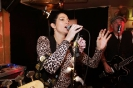 Bonnie & the Groovecats live (23.11.18)_22