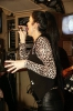 Bonnie & the Groovecats live (23.11.18)_8
