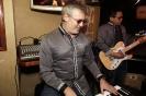 bonny b & the jukes chicago blues & roots live (13.1.17)_10