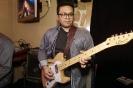 bonny b & the jukes chicago blues & roots live (13.1.17)_11