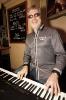 bonny b & the jukes chicago blues & roots live (13.1.17)_12