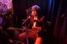 bonny b & the jukes chicago blues & roots live (13.1.17)_13