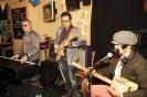 bonny b & the jukes chicago blues & roots live (13.1.17)_14