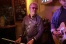 bonny b & the jukes chicago blues & roots live (13.1.17)_15
