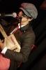 bonny b & the jukes chicago blues & roots live (13.1.17)_17