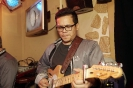 bonny b & the jukes chicago blues & roots live (13.1.17)_18