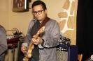 bonny b & the jukes chicago blues & roots live (13.1.17)_19