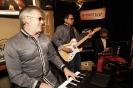 bonny b & the jukes chicago blues & roots live (13.1.17)_20