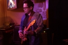 bonny b & the jukes chicago blues & roots live (13.1.17)_21