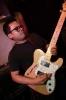 bonny b & the jukes chicago blues & roots live (13.1.17)_22