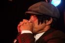 bonny b & the jukes chicago blues & roots live (13.1.17)_25