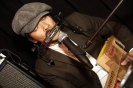 bonny b & the jukes chicago blues & roots live (13.1.17)_27