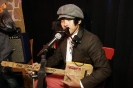 bonny b & the jukes chicago blues & roots live (13.1.17)_28