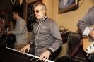 bonny b & the jukes chicago blues & roots live (13.1.17)_29
