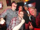 bonny b & the jukes chicago blues & roots live (13.1.17)