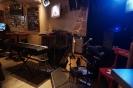 bonny b & the jukes chicago blues & roots live (13.1.17)_3