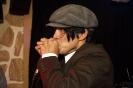 bonny b & the jukes chicago blues & roots live (13.1.17)_6