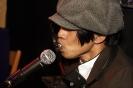 bonny b & the jukes chicago blues & roots live (13.1.17)_7
